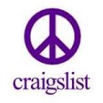 craigslist1-150x150