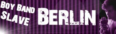 BBS3 Berlin Header