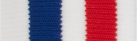 French Socks