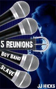 5 Reunions