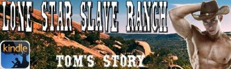 Hot Cowboys use gay slaves