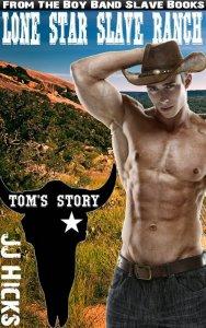 ebook gay slave cowboys
