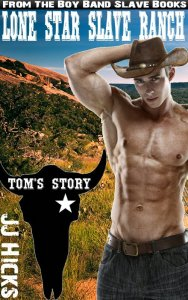 ebook gay slave cowboys