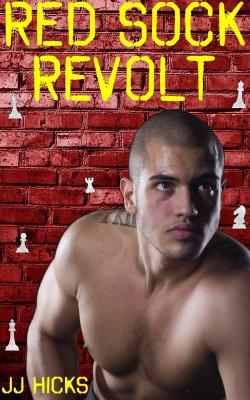 RSR-Cover-sm1