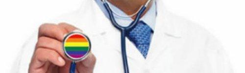gay-friendly-doctor1