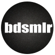 logo_bdsmlr